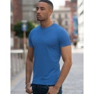 Mens Triblend T