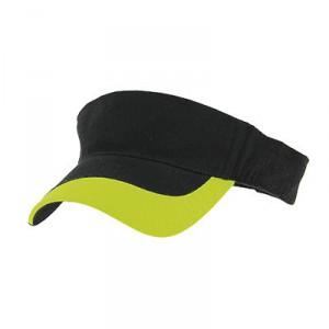 Sport visor