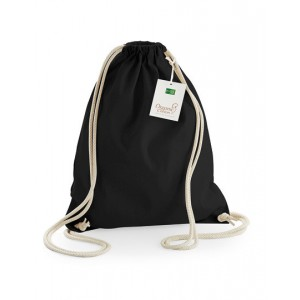 Backpacks Etc All Sizes and Colours Westford Mill Jute Petite Gift Bag Bags