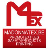 Madonnatex